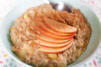 porridge-rapide-avec-bertrand